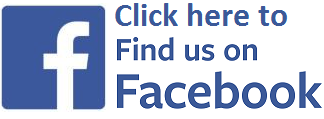 Facebook Page ADRC of Buffalo and Pepin Counties