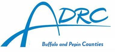 ADRC of Buffalo and Pepin Counties